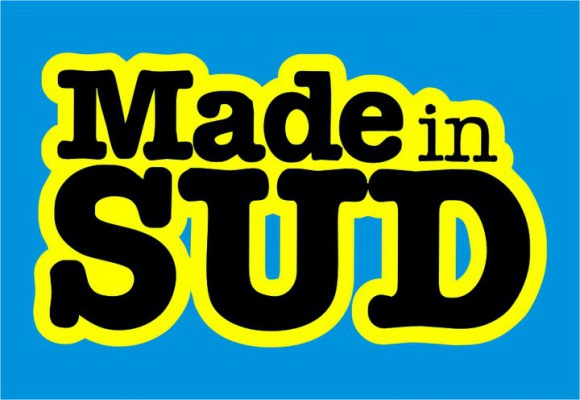 made-in-sud-logo-programma