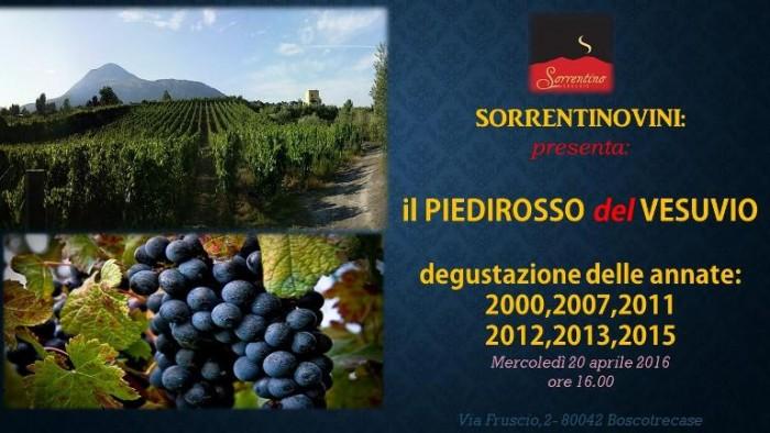 Il-piedirosso-del-Vesuvio-si-racconta-alle-Cantine-Sorrentino-e1459410505569