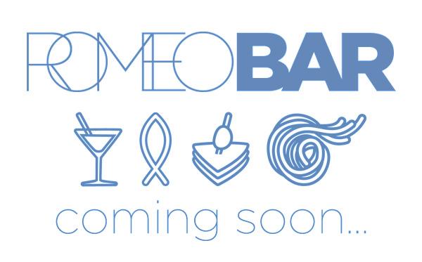 ROMEO-BAR-Coming-soon