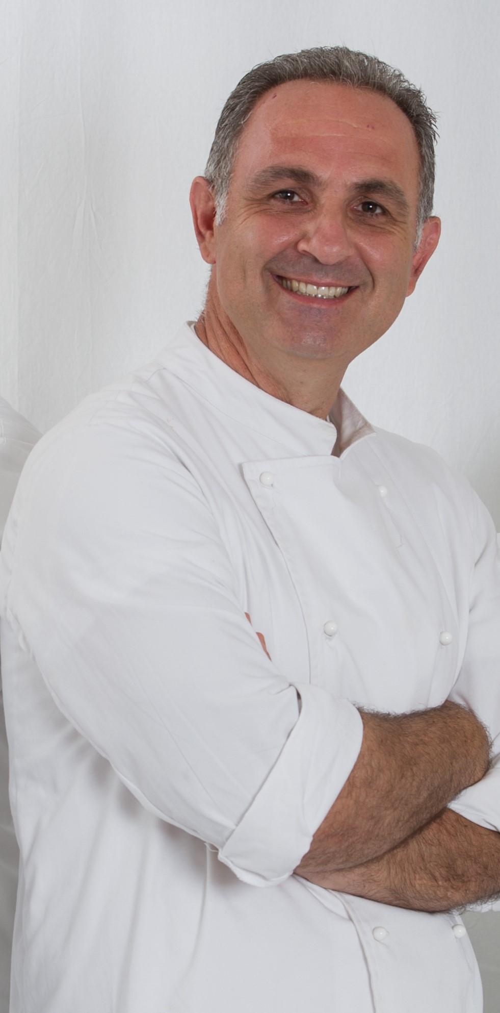 Salvatore Kosta