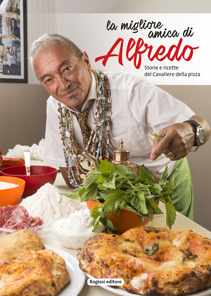 pizza_alfredo_cop_WEB