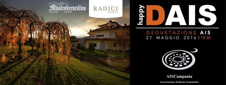 happyDAIS_cover_evento