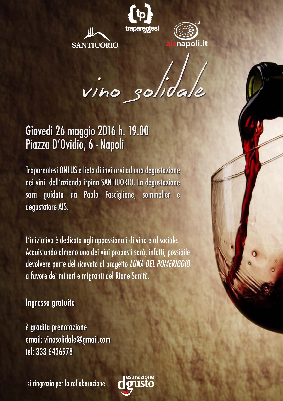 vino solidale 26 maggio WEB-2