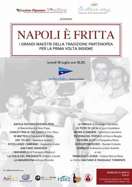 Napoli-fritta-e1467821356652