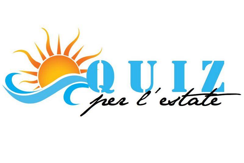 Quiz_Estate_02