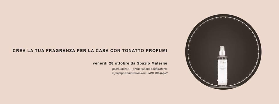 Spazio materiae associazione italiana sommeliers for Crea la tua casa virtuale