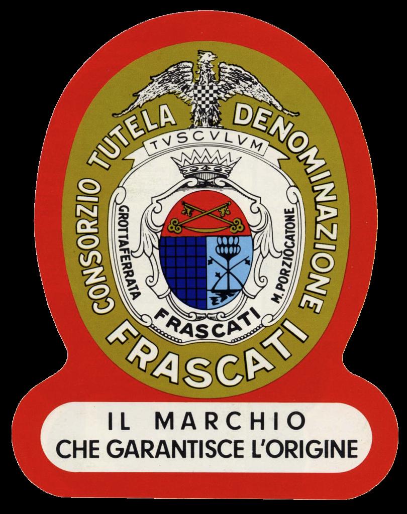 Logo-Consorzio-png-810x1024