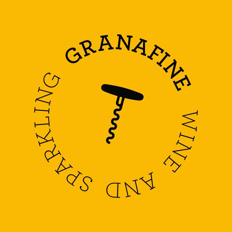 granafine