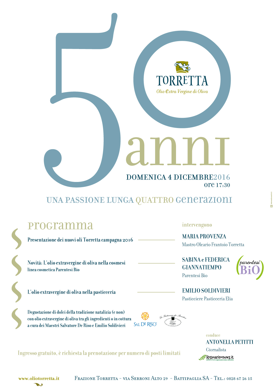 50anni Torretta (3)