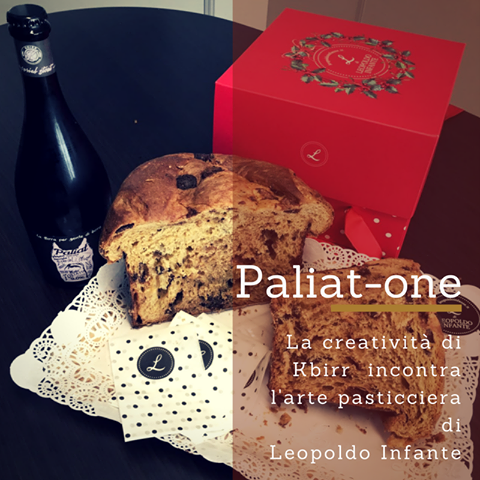 Paliat-one