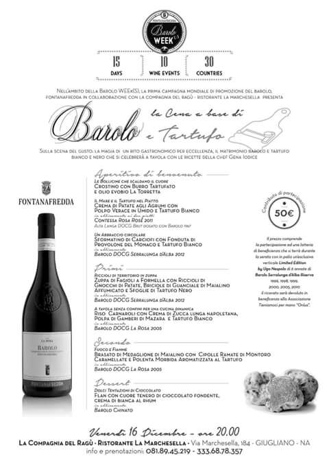 locandina barolo week's