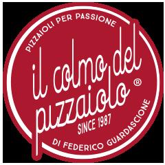 logo-il_colmo_del_pizzaiolo-2