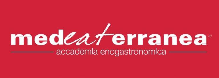 medEATerranea