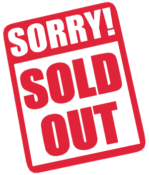 soldout1-5-2