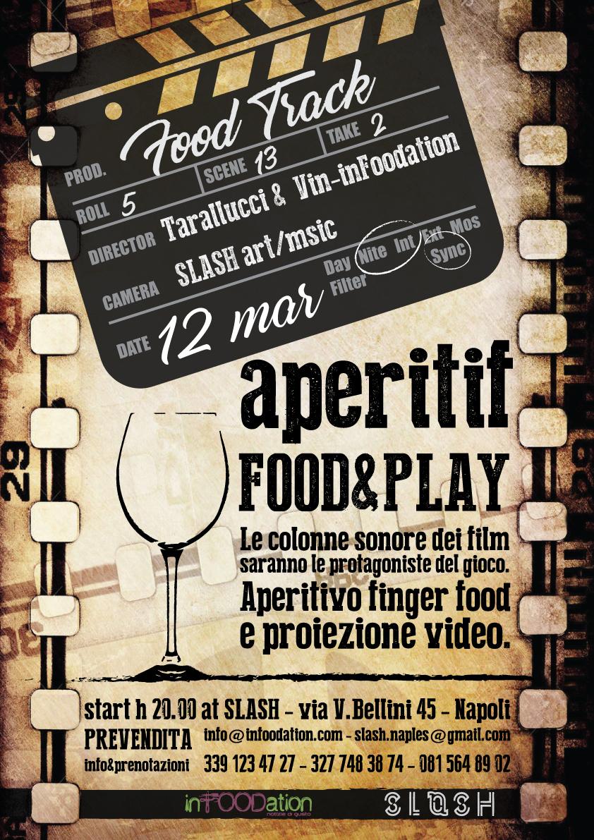 Locandina-Food-Track-12-marzo