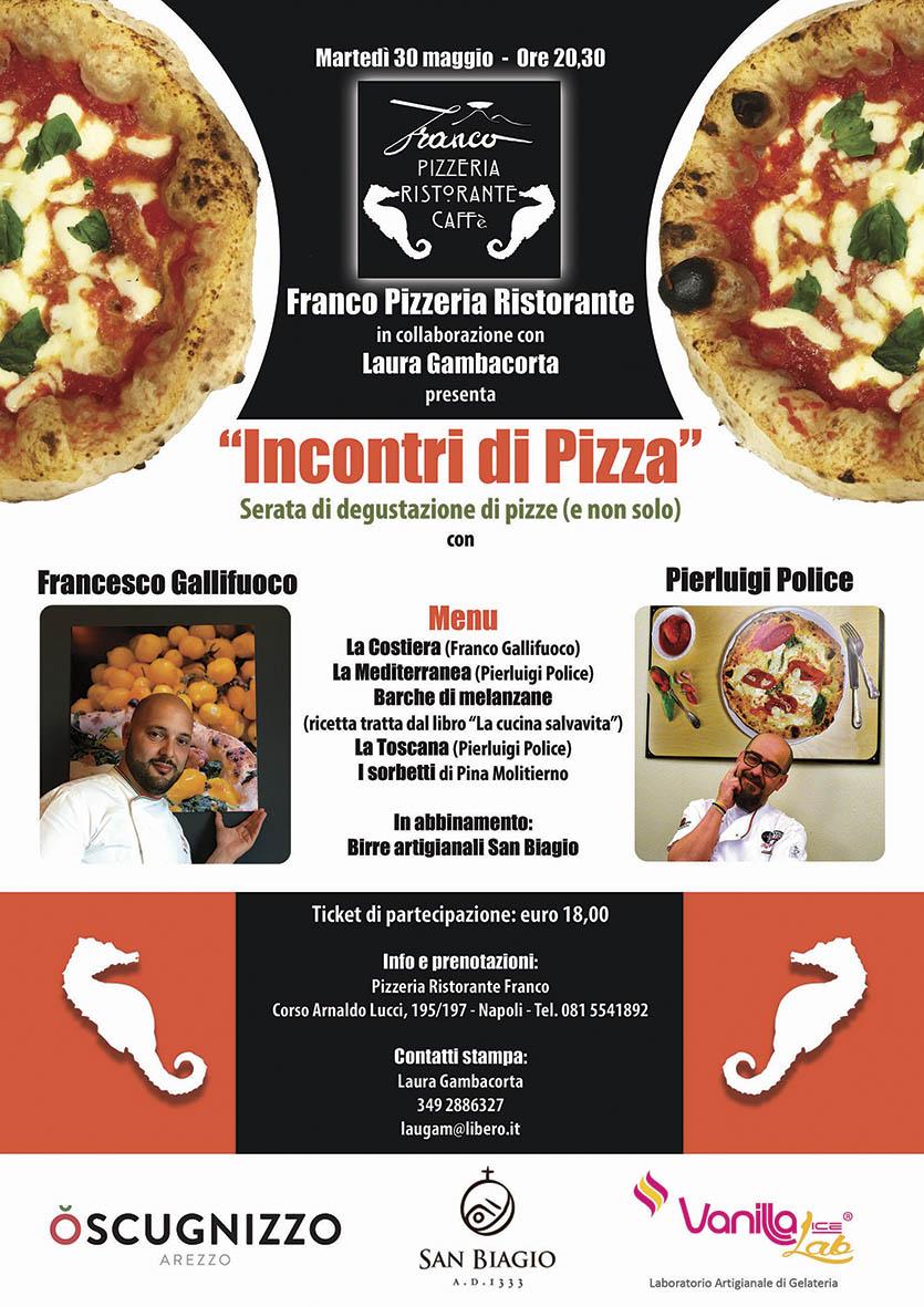 30-maggio-incontri-di-pizza-gallifuoco-police-web
