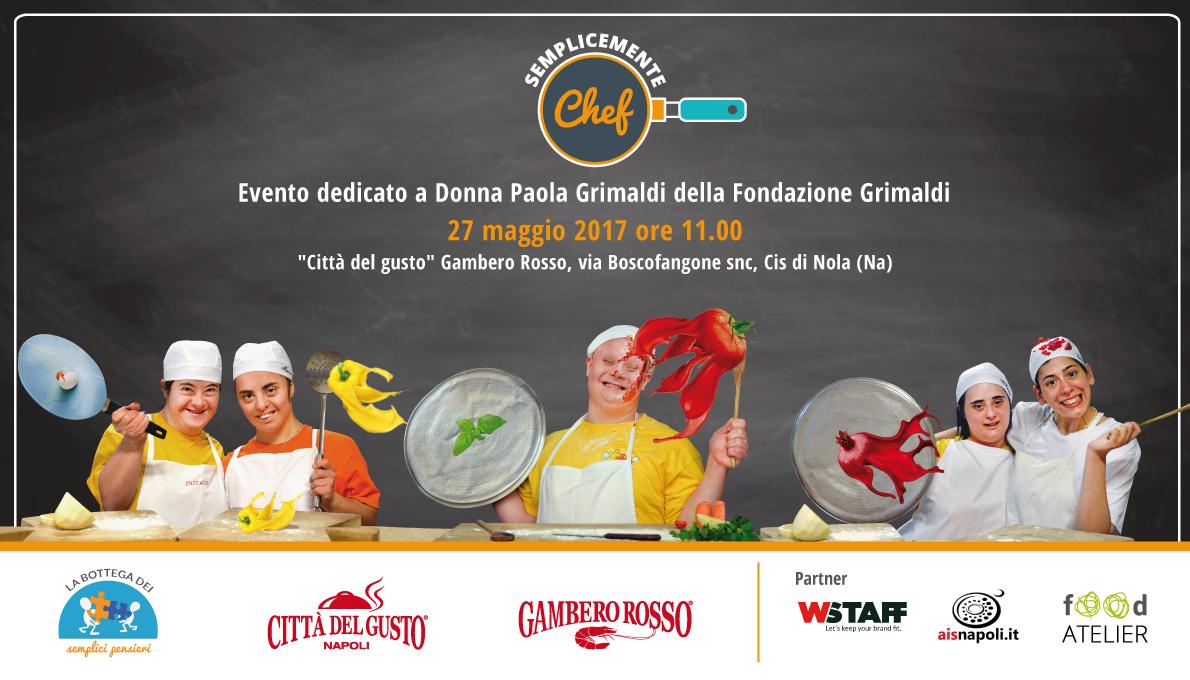 immagine-semplicemente-chef