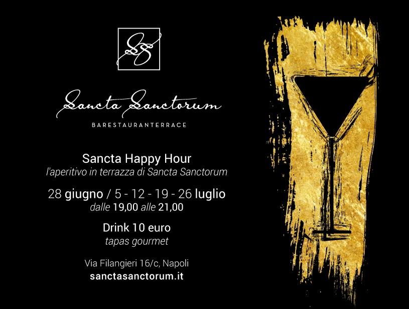 000_invito-sancta