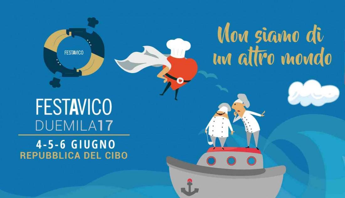 festa-a-vico-e1493560068810