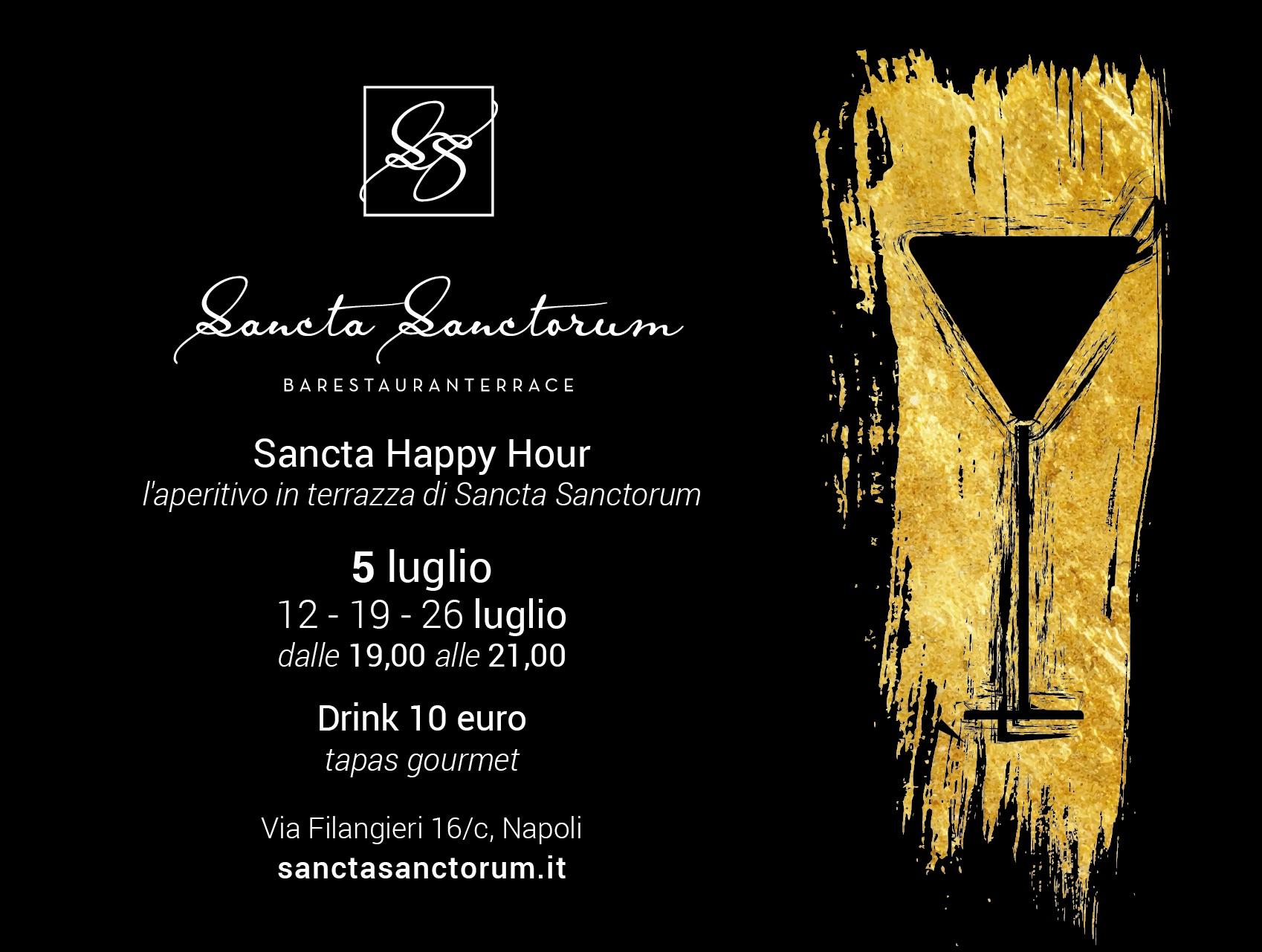 invito-sanctaok-01