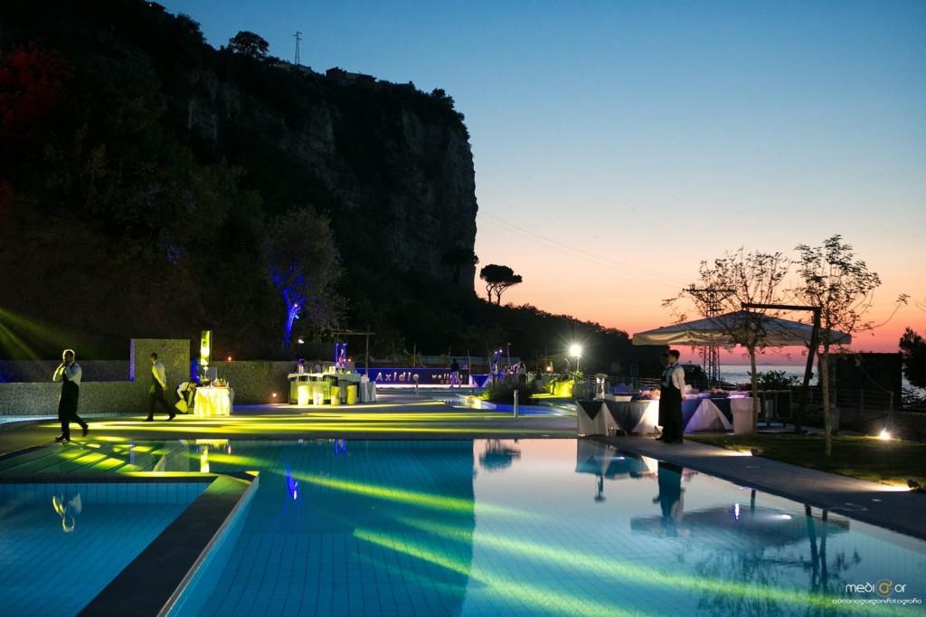 terrazza-resort-hotel-le-axidie
