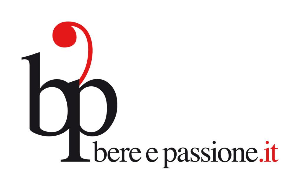 BP_Bere e Passione_logo_orizzontale