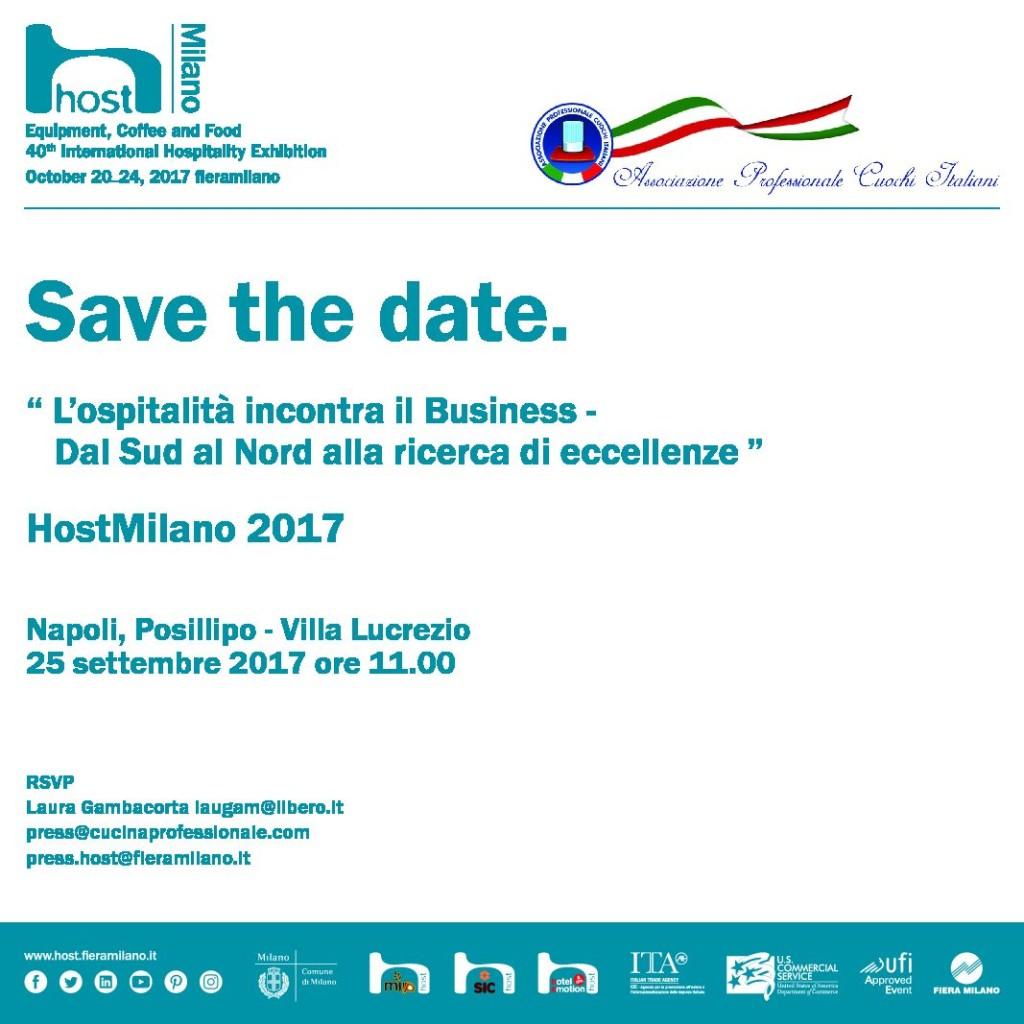 savethedate_25settembre_lospitalita-incontra-il-business-pdf