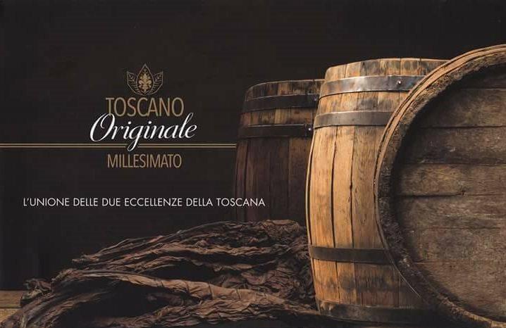 toscano-originale-botte-montalcino