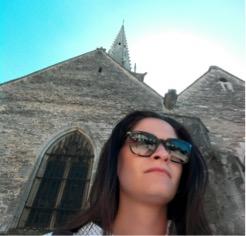 campanile-della-chiesa-di-san-nicola