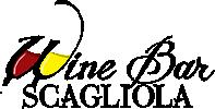 wine-bar-scagliola-piccolo-fw_-2