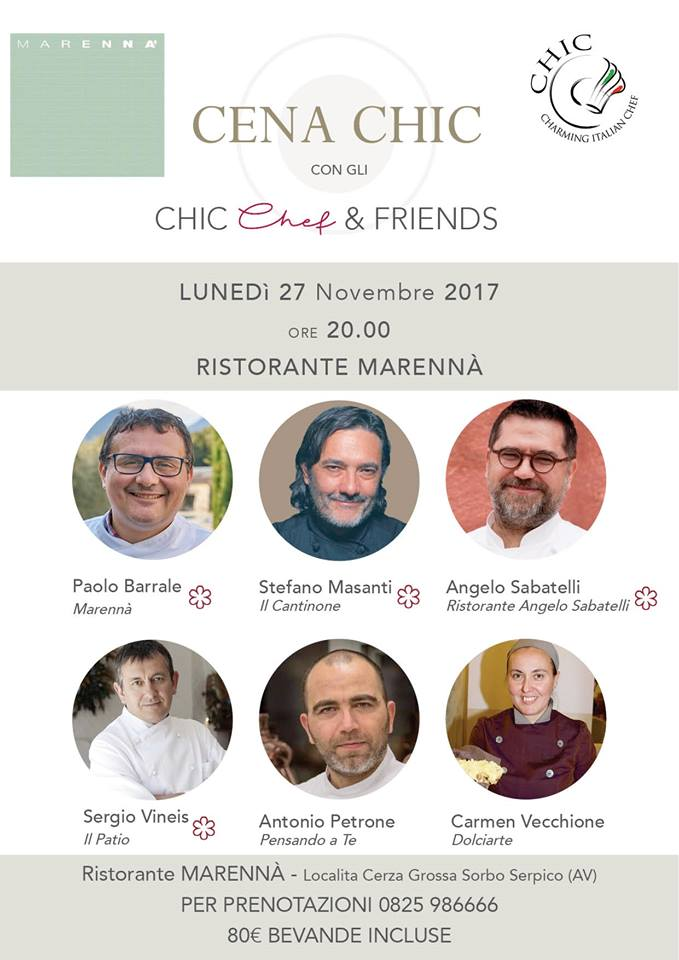 27-novembre-marenna-cena-chic-chef-and-friends