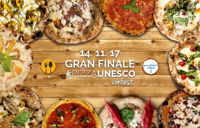 gran-finale-unesco-community-mondiale-dei-pizzaioli