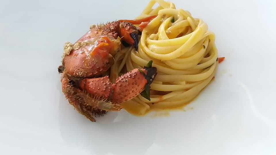 linguine-granchio-2