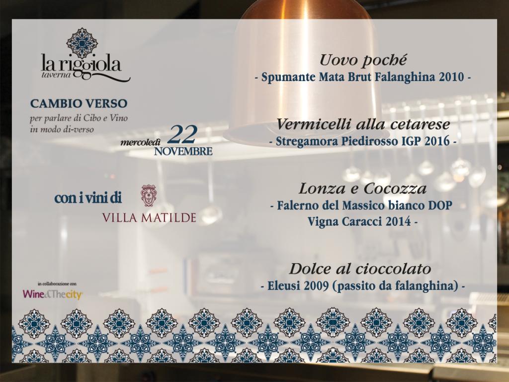 menu22nov