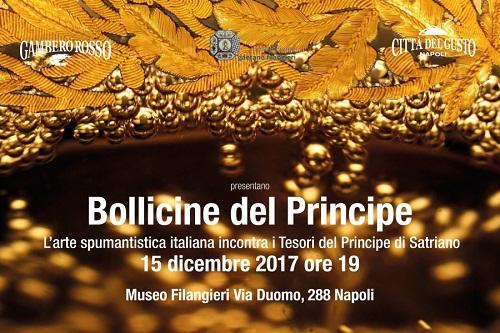 bollicine-del-principe-infoodation