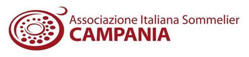 logo-rosso-immagine-di-franco-3