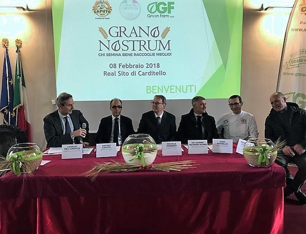 grano-nostrum-8-febbraio-2018