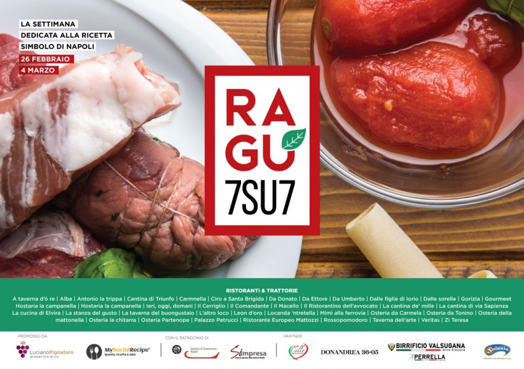 ragu-a-napoli-e1517579974895