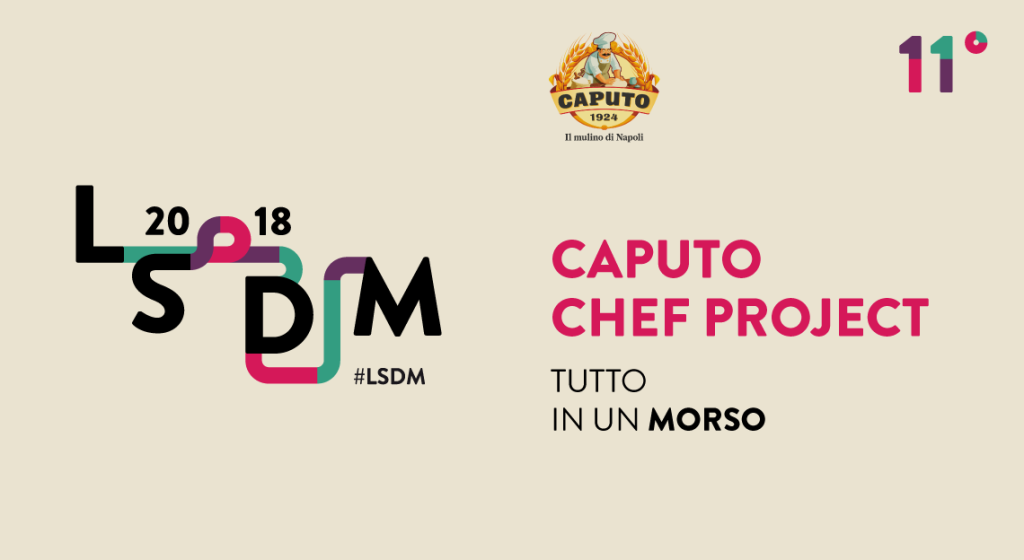 2-banner-caputo-chef-project-2018