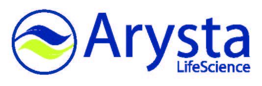 logo_arysta