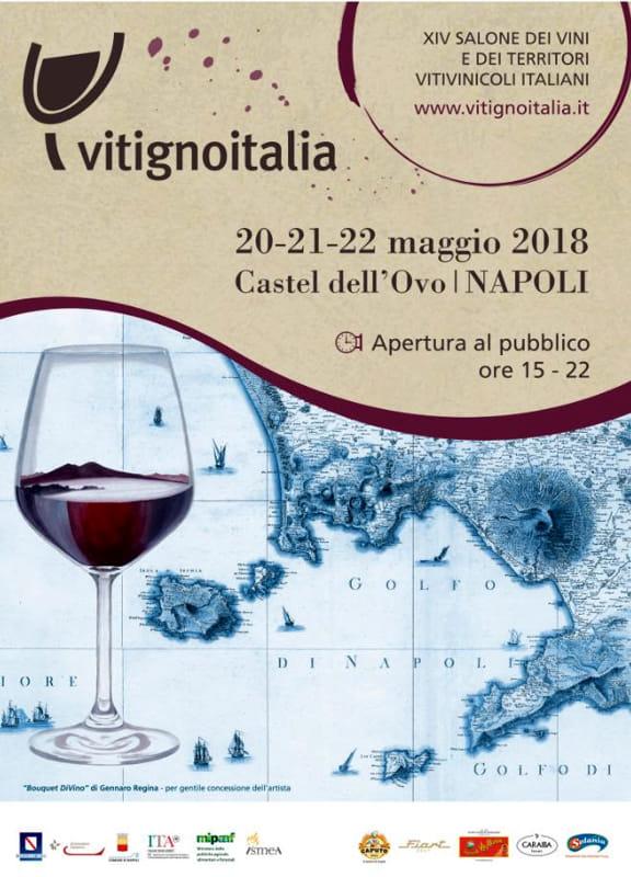 vignoitalia-2
