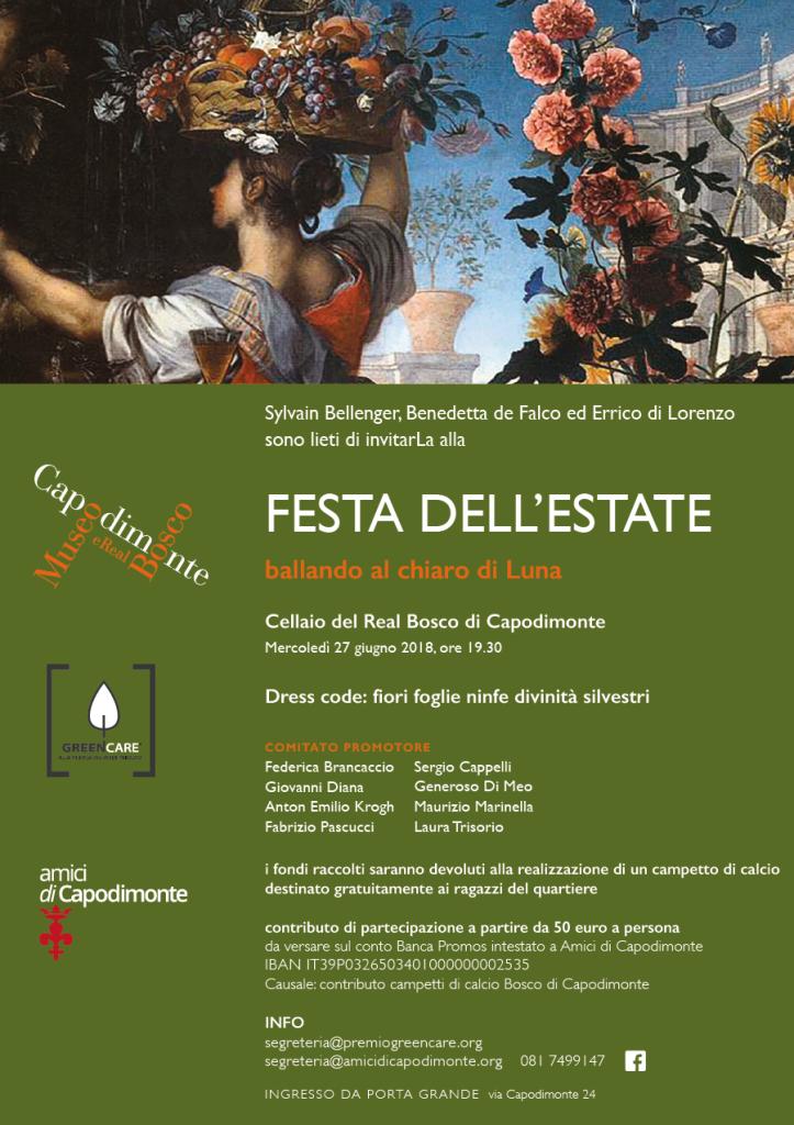 festa-dellestate-invito-per-web