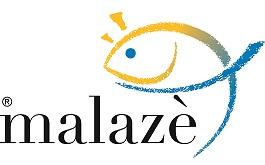 malaze_logo_piccolo