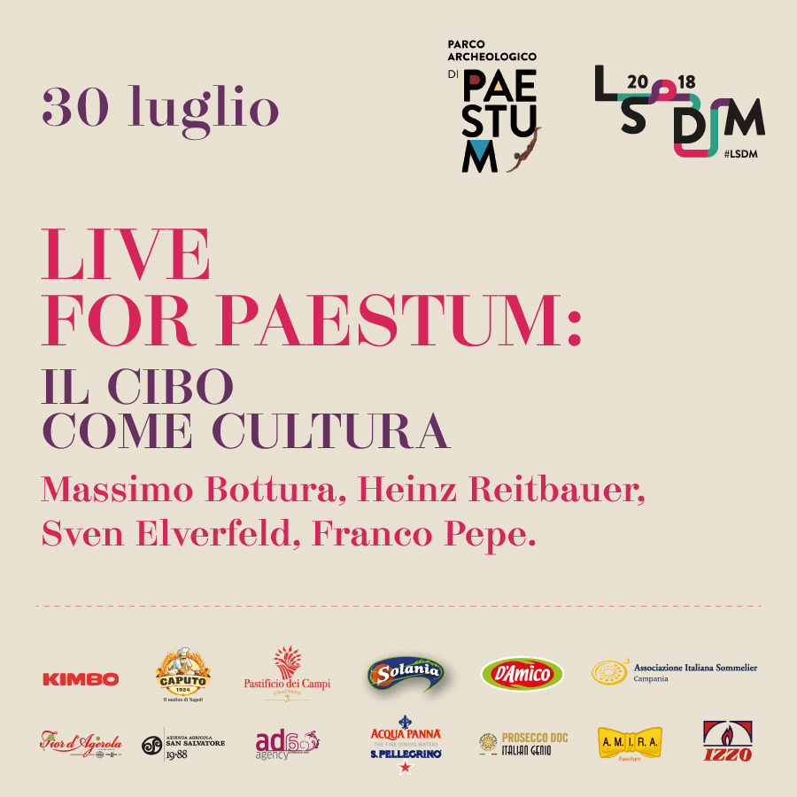 banner-live-for-paestum