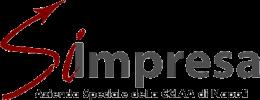Avviso per la selezione di 30 allievi per il Terzo Livello Sommelier S.I. Impresa  e Ais Campania