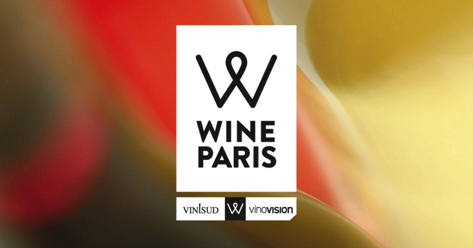 wine-paris