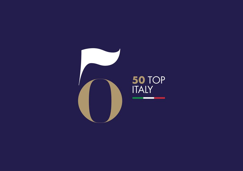 logo-50-top-italy