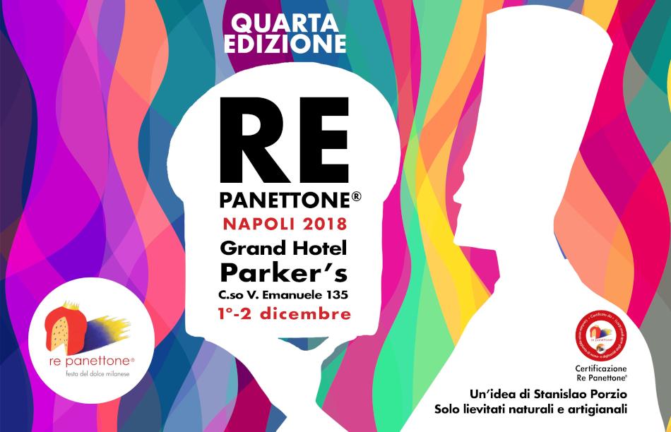 napoli-re-panettone-2018