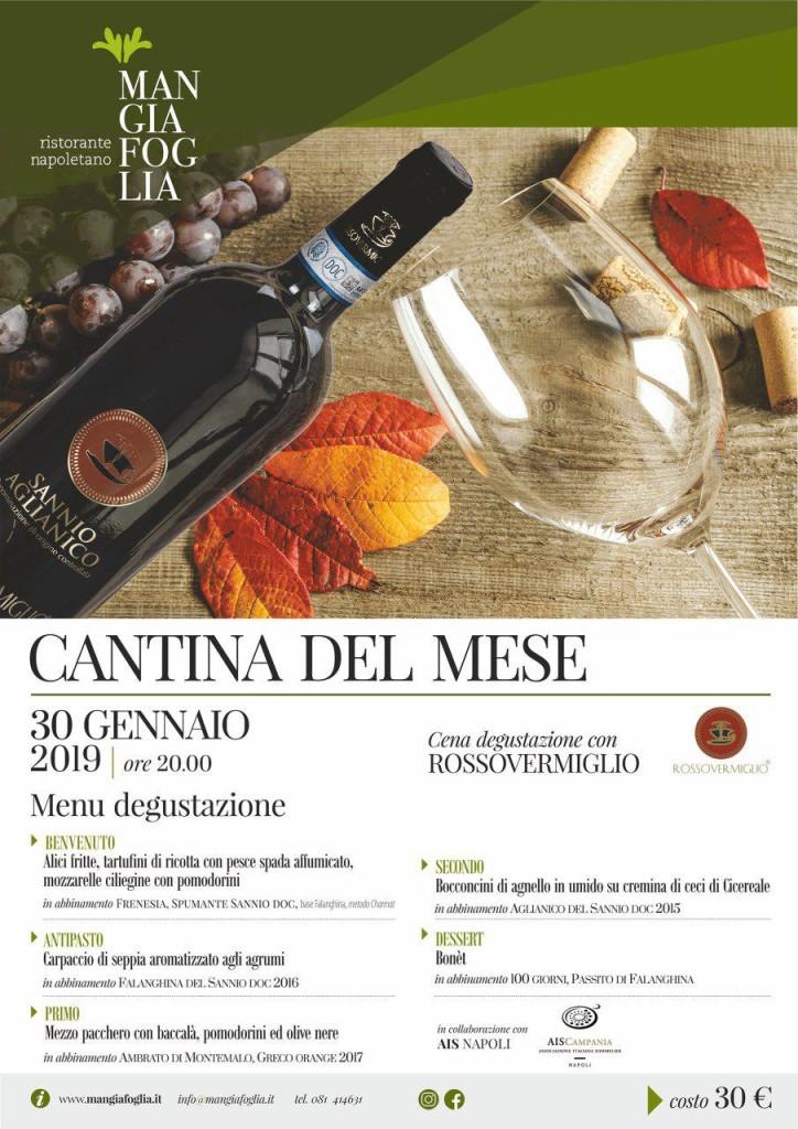 locandina-mangiafoglia-cena-rossovermiglio