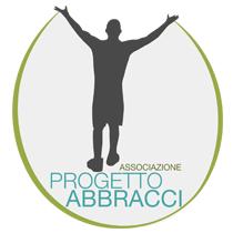 logo-associazione-progetto-abbracci